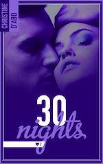 Télécharger le livre :  30 Nights