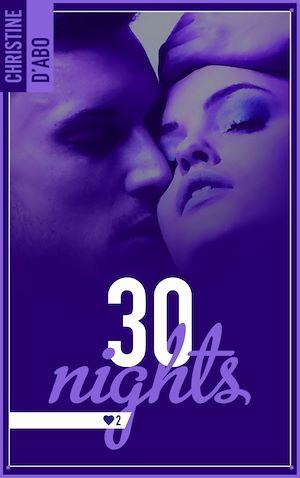 Téléchargez le livre :  30 Nights