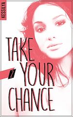Télécharger le livre :  Take your chance - 2 - Luna