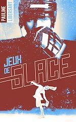 Télécharger le livre :  Jeux de glace