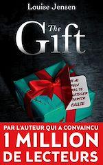 Télécharger le livre :  The Gift