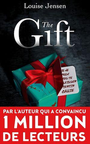 Téléchargez le livre :  The Gift