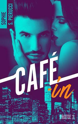 Téléchargez le livre :  Café-in - Partie 2