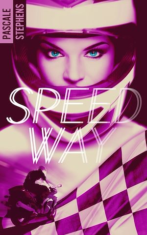 Téléchargez le livre :  Speedway