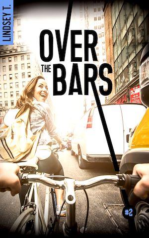 Téléchargez le livre :  Over the bars 2