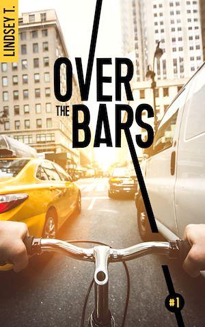 Téléchargez le livre :  Over the bars 1