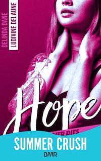 Télécharger le livre : Hope Never Dies