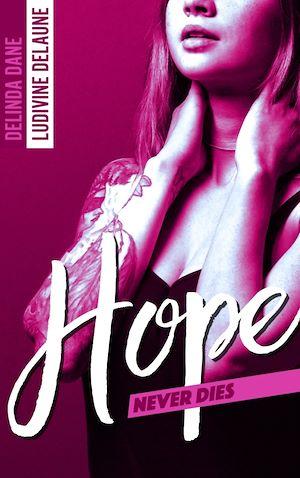 Téléchargez le livre :  Hope Never Dies