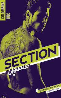 Télécharger le livre : Section Aguara & Co - Tome 2