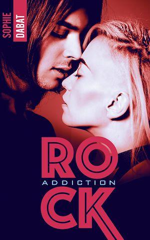 Téléchargez le livre :  Rock Addiction