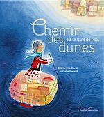 Télécharger le livre :  Chemin des Dunes