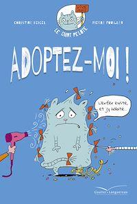 Télécharger le livre : Le chat Pelote