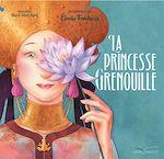 Télécharger le livre :  La Princesse Grenouille