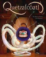 Télécharger le livre :  Quetzalcoatl