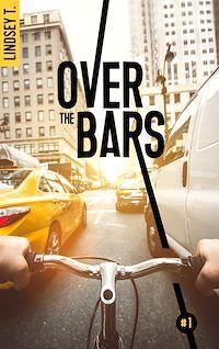Télécharger le livre : Over the bars 1