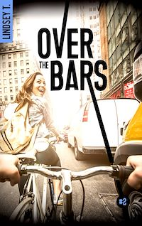 Télécharger le livre : Over the bars 2
