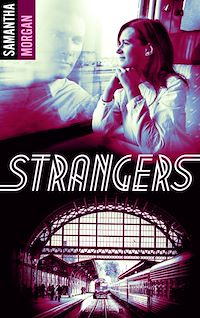 Télécharger le livre : Strangers