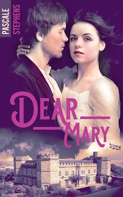 Télécharger le livre :  Dear Mary