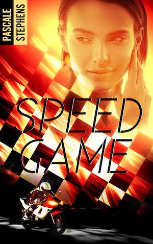 Téléchargez le livre :  Speedgame