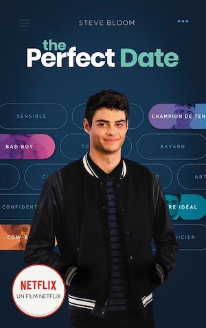 Téléchargez le livre :  The Perfect Date