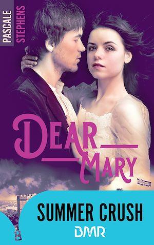 Téléchargez le livre :  Dear Mary
