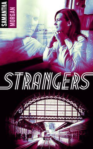 Téléchargez le livre :  Strangers