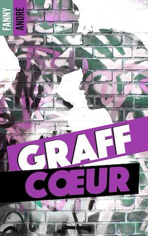 Téléchargez le livre :  Graff coeur