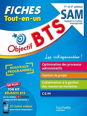 Téléchargez le livre :  Top'Actuel Fiscalité 2021-2022