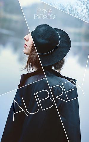 Téléchargez le livre :  Aubrey