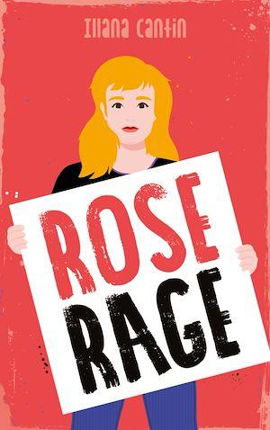 Téléchargez le livre :  Rose Rage