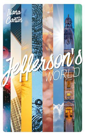 Téléchargez le livre :  Jefferson's World - Semestre 1