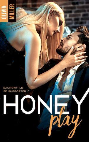 Téléchargez le livre :  Honeyplay