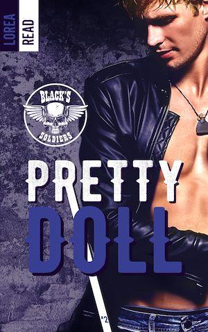 Téléchargez le livre :  Black's soldiers - Pretty Doll