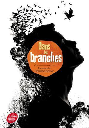 Téléchargez le livre :  Dans les branches
