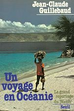 Télécharger le livre :  Un voyage en Océanie