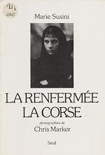 Télécharger cet ebook : La Renfermée, la Corse