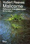 Téléchargez le livre numérique:  Malicorne. Réflexions d'un observateur de la nature