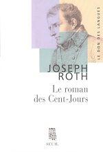 Télécharger le livre :  Le Roman des Cent-Jours