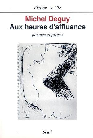 Téléchargez le livre :  Aux heures d'affluence - Poèmes et proses
