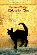 Télécharger le livre :  L'Education féline