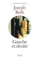 Télécharger le livre :  Gauche et Droite