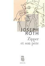 Télécharger le livre :  Zipper et son père