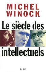 Télécharger cet ebook : Le Siècle des intellectuels