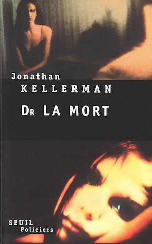 Téléchargez le livre :  Dr la Mort