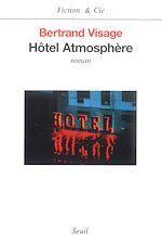 Télécharger le livre :  Hôtel Atmosphère