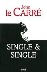 Télécharger le livre :  Single & Single