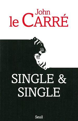 Téléchargez le livre :  Single & Single