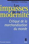 Téléchargez le livre numérique:  Les Impasses de la modernité.