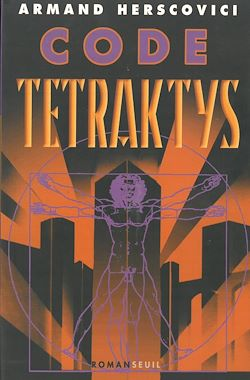 Téléchargez le livre numérique:  Code : Tetraktys