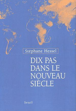 Téléchargez le livre :  Dix Pas dans le nouveau siècle